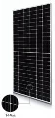 LG Mono X® Plus 445-455