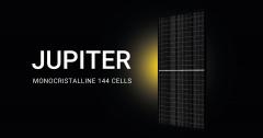 Jupiter A-HCM450-460/144