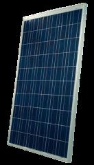 PNX-3-15W