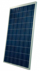 PNX-140-170W