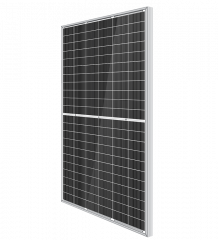 JST210*210-M-66-MH-(650-665)W
