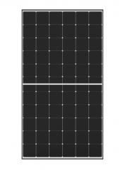 JST425-435M(132)-IBC