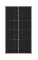 JST385-395M(120)-IBC