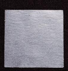 PHOTOCAP®  15505P HLT™