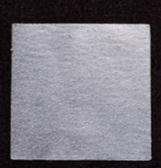 PHOTOCAP®  15585S HLT™