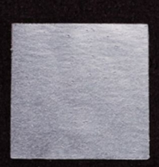 PHOTOCAP®  35521P HLT™