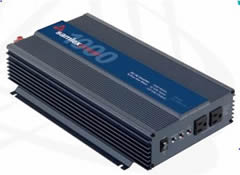 PST-100S (120VAC)