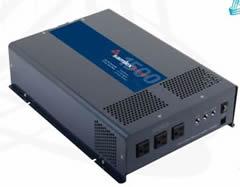 PST-150S (120VAC)