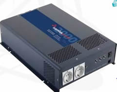 PST-200S (230VAC)