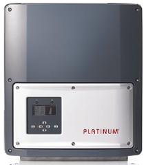 PLATINUM® R3-M