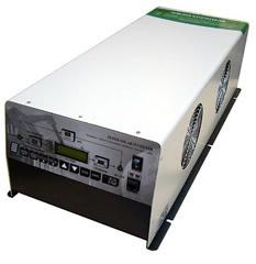 SSL Series 1500-3000