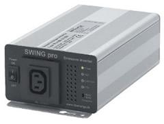 SWING pro 200W
