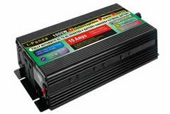 I-P-PI-1000W+UPS