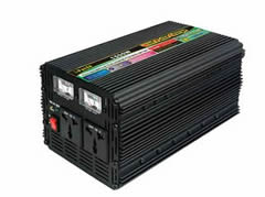 I-P-PI-1500W+UPS