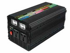 I-P-PI-2000W+UPS