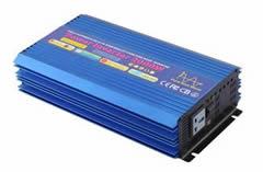 I-P-PPI-2000W