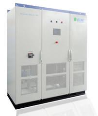 Solartec Central 250