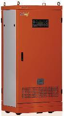 DSP-3315K-3330K
