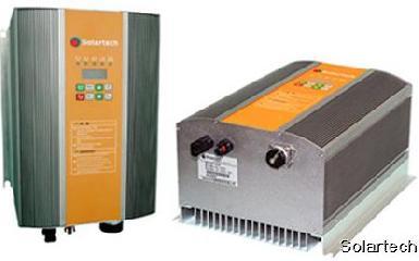 GB1000-5000B