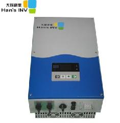 HS3000-4600TL-V (for overseas sales only)