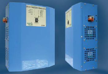 MSI 550-1000