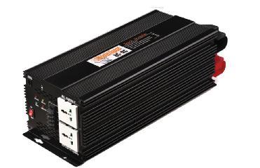 LS-2000