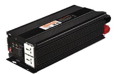 LS-5000