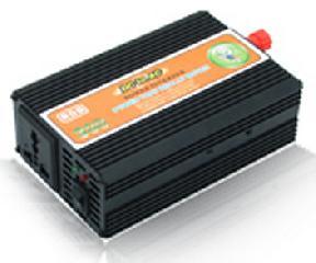 PSI-300