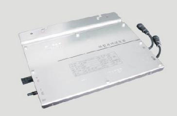 SBT-300W