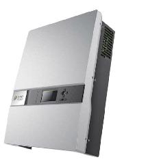 CPS SC20kW