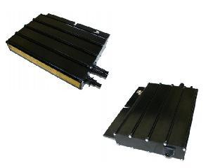 CP-250-60-208/240-MC4