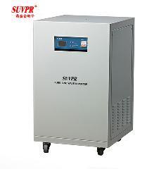 XT-GP3000