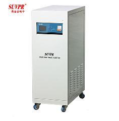 XT-GP1500