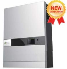 CPS SCA8-12kW