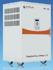 EPO 220V