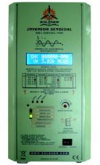ISC1200/24