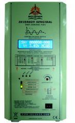 ISC2000/24