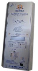 ISC3300/24