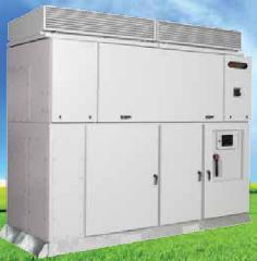 AE 500TX