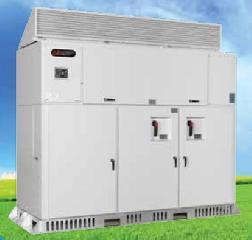 AE 250-260TX