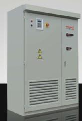 PowerGate Plus 100KW