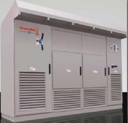 PowerGate Plus 625KW