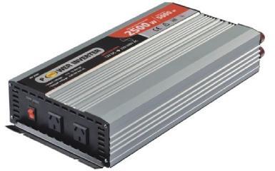 HIP-2000