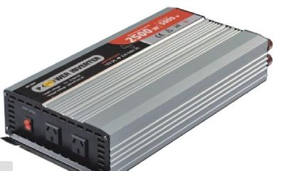 HIP-2500