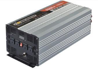 HIP-5000