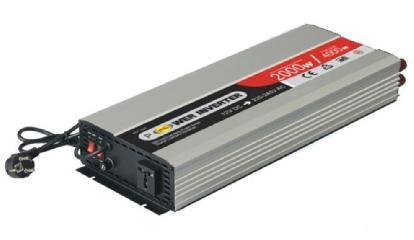 HICP-2000