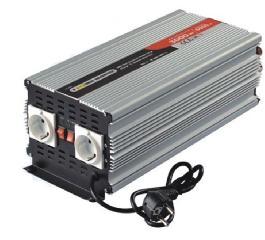 HICP-5000