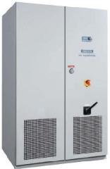 SP100 series