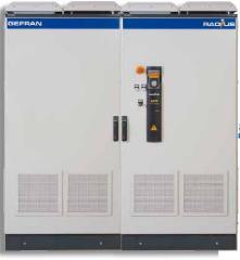APV250k/270k/330k-TL