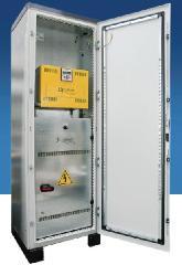 Cleanverter PV 10-30